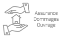 Logo assurance dommages ouvrage