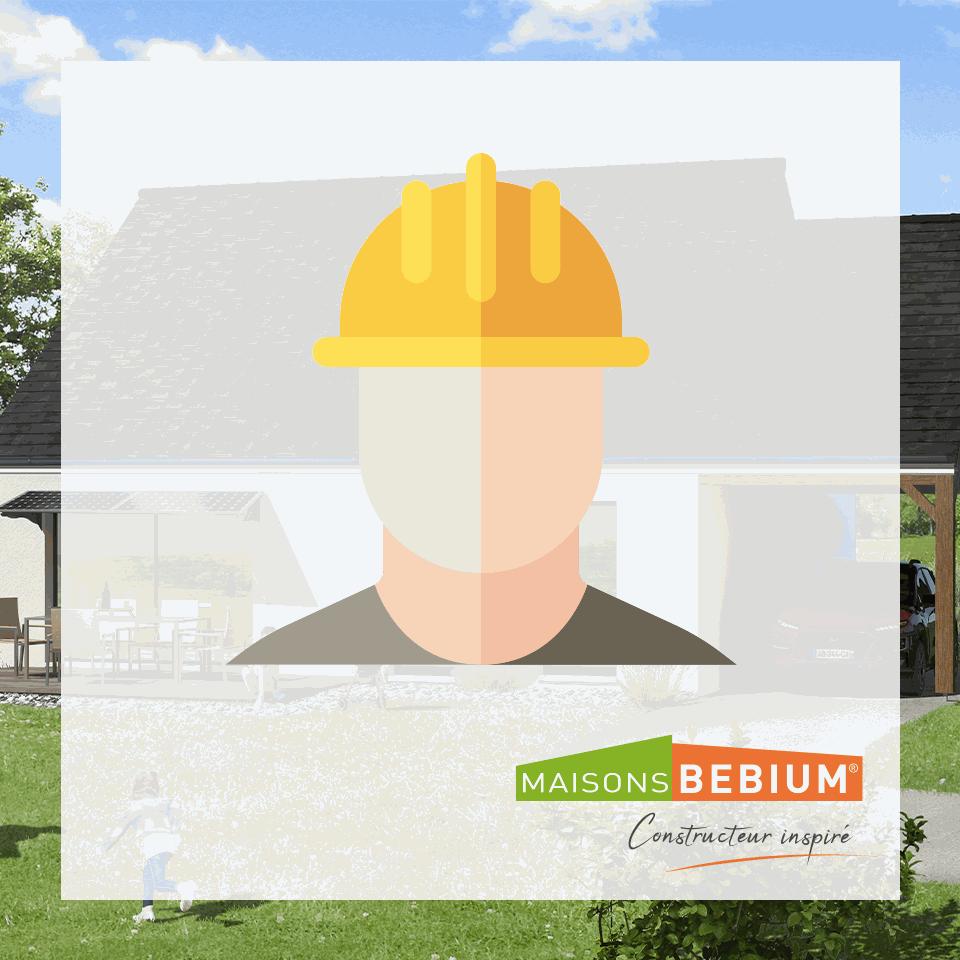Constructeur Maison En Bois Loir Et Cher agences | maisons bebium
